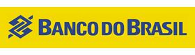 Finciamento Banco do Brasil