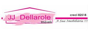 JJ Dellarole Imóveis Negócios Imobiliários em Boituva - imobiliária em Boituva,