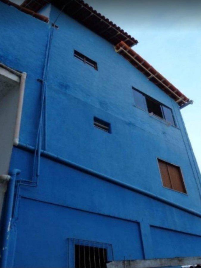 Comercial em Arraial D'Ajuda (Porto Seguro)