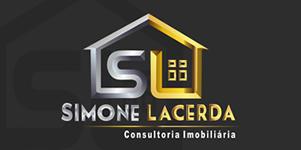 SIMONE LACERDA | Consultoria Imobiliária