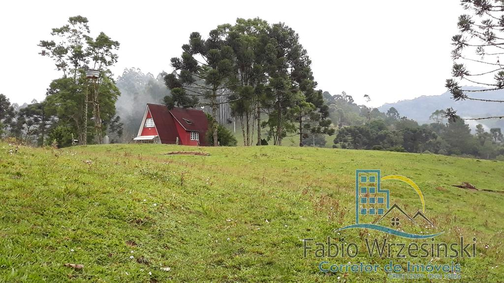 Rural em Joinville