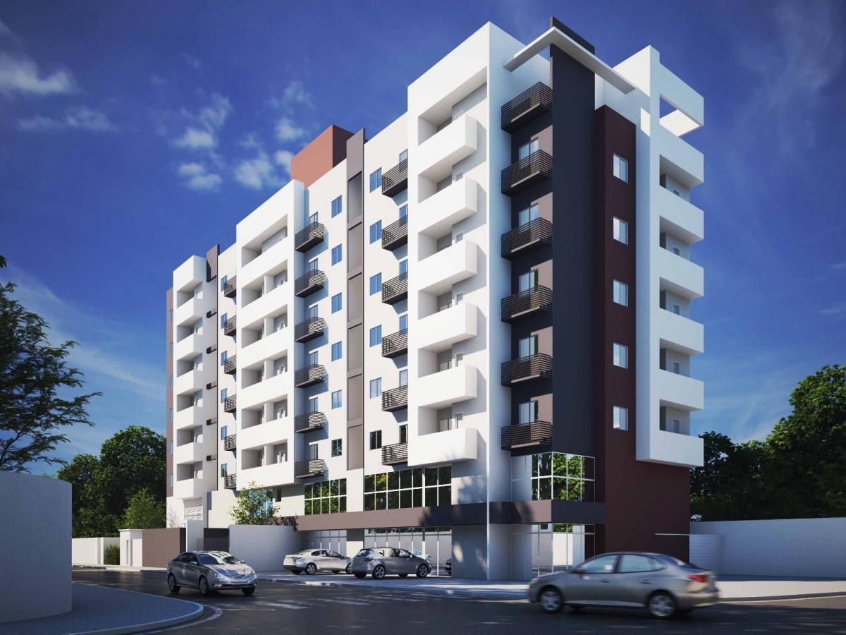 Lançamento Apartamento em Joinville