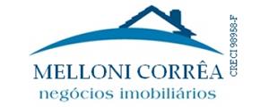 Melloni Corrêa Negócios Imobiliários