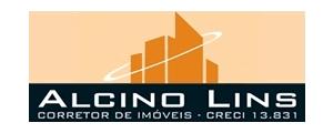 Alcino Lins Corretor de Imóveis - www.alcinolins.com.br